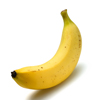 bss banana 1