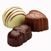 david cook photographer bss belgian chocs
