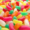 david cook cheltenham photographer jelly sweets