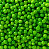 david cook cheltenham photographer peas