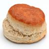 david cook cheltenham photographer dough kneading