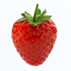 david cook cheltenham photographer single strawberry